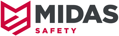 Midas Safety